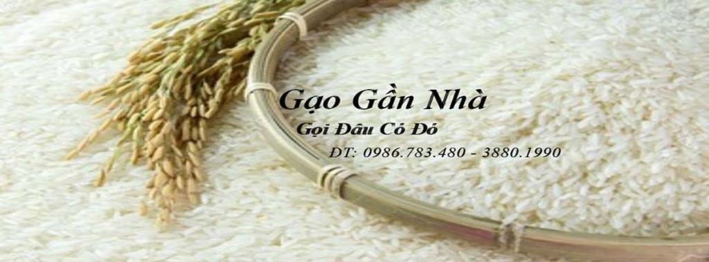 Giá gạo hôm nay bao nhiêu tiền 1kg tại TPHCM 02