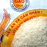 gao-sach