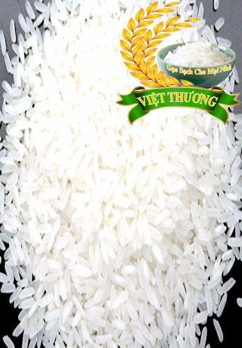 gao-thom-thai-xuat-khau