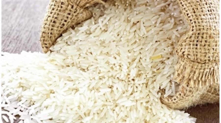 đại lý bán gạo sạch TpHCM 01