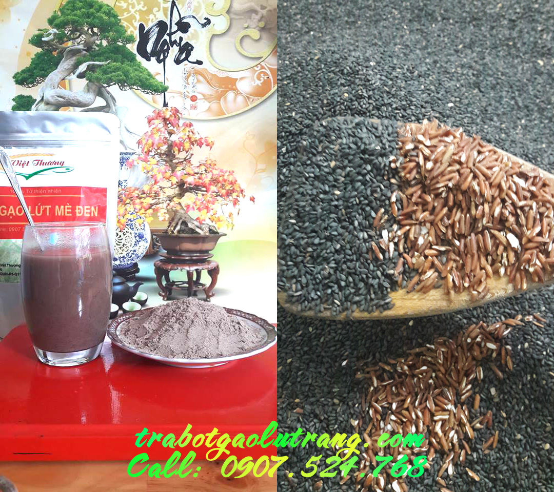bao-gao-lut-me-den-giam-can-loi-sua-gia-re-tai-tp-hcm-2