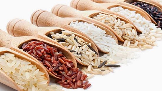 Gạo Giá Sỉ Cho Nơi Mở Đại Lý Gạo Tại TpHCM và Toàn Quốc 02